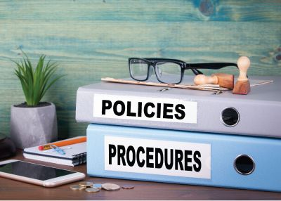Ka efektivnijim javnim politikama i propisima