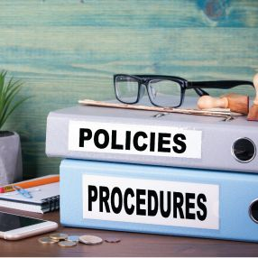 Towards more effective public policies and regulations